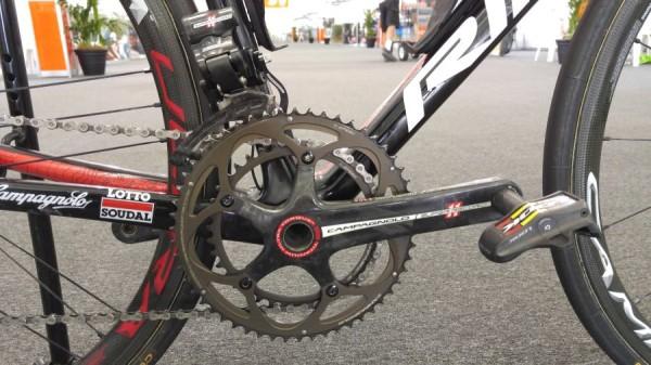 ridley helium sl road bike (13)