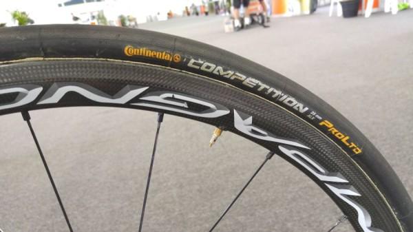 ridley helium sl road bike (14)