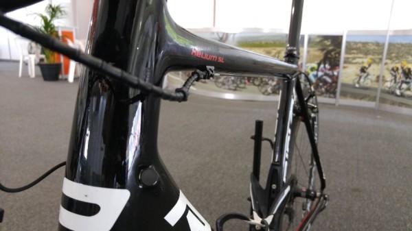 ridley helium sl road bike (18)