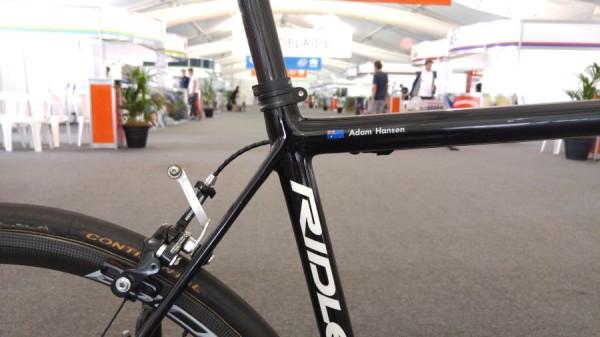 ridley helium sl road bike (2)