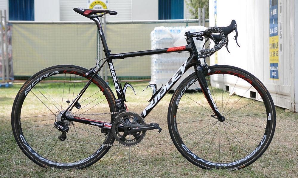 ridley helium sl road bike (20)