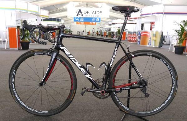 ridley helium sl road bike (3)