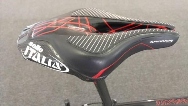ridley helium sl road bike (5)