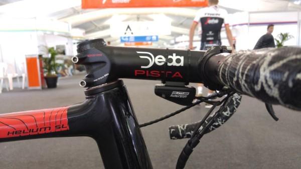 ridley helium sl road bike (7)
