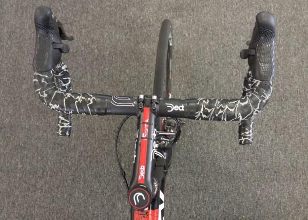 ridley helium sl road bike (8)