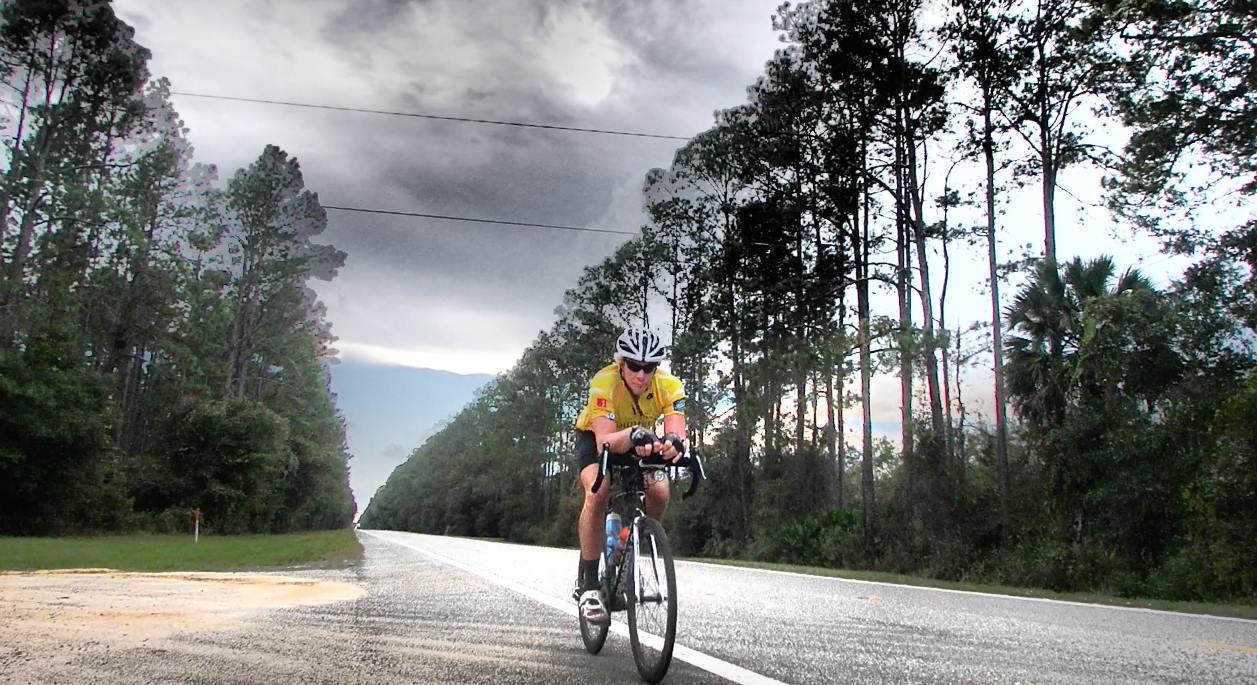 road bike records  (1)