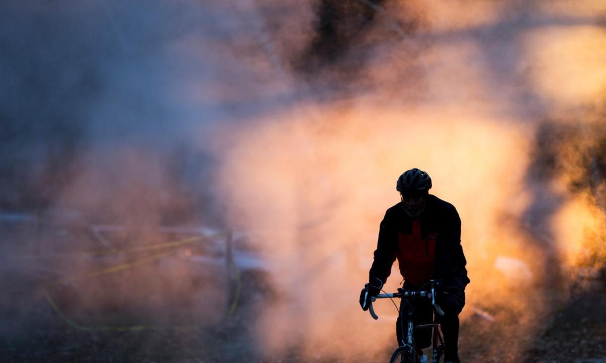 strava ghost mystery rider 2