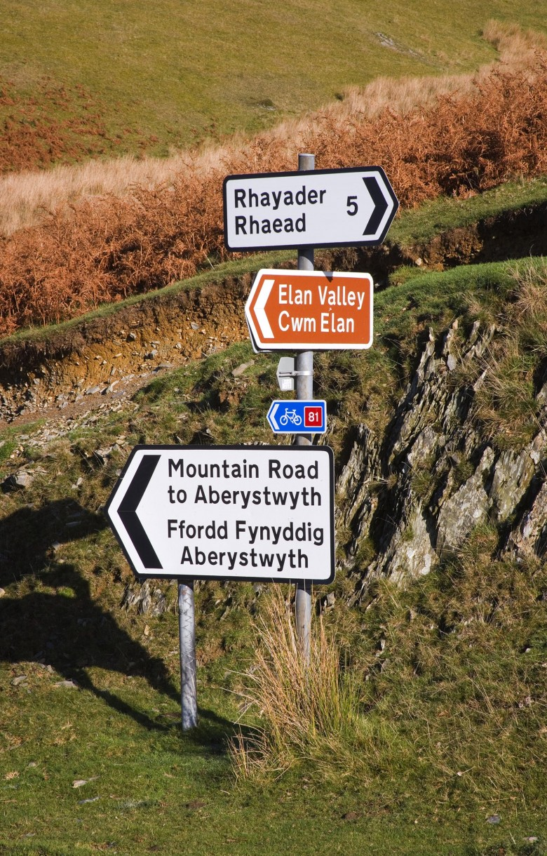 why to visit wales (4)