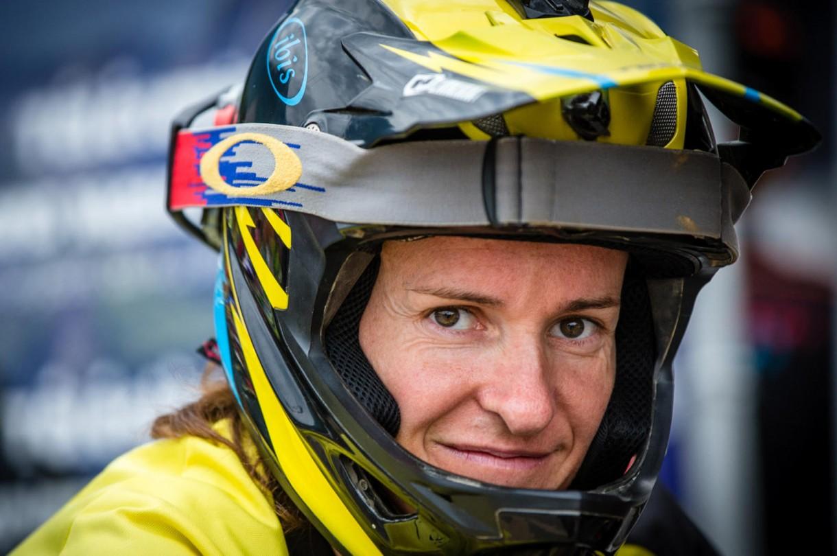 Anne Caroline Chausson (2)