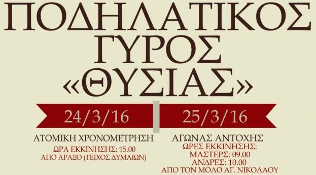 afisa-giros-thisias-657x1024