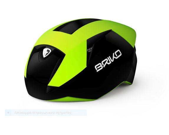 briko gass road bike helmet (1)