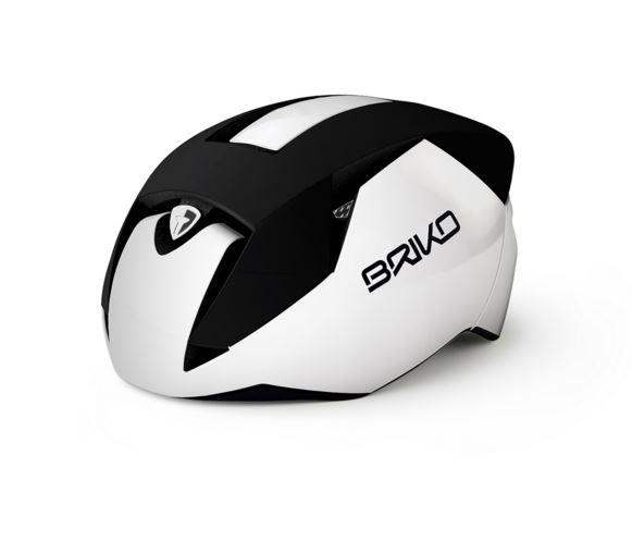 briko gass road bike helmet (4)