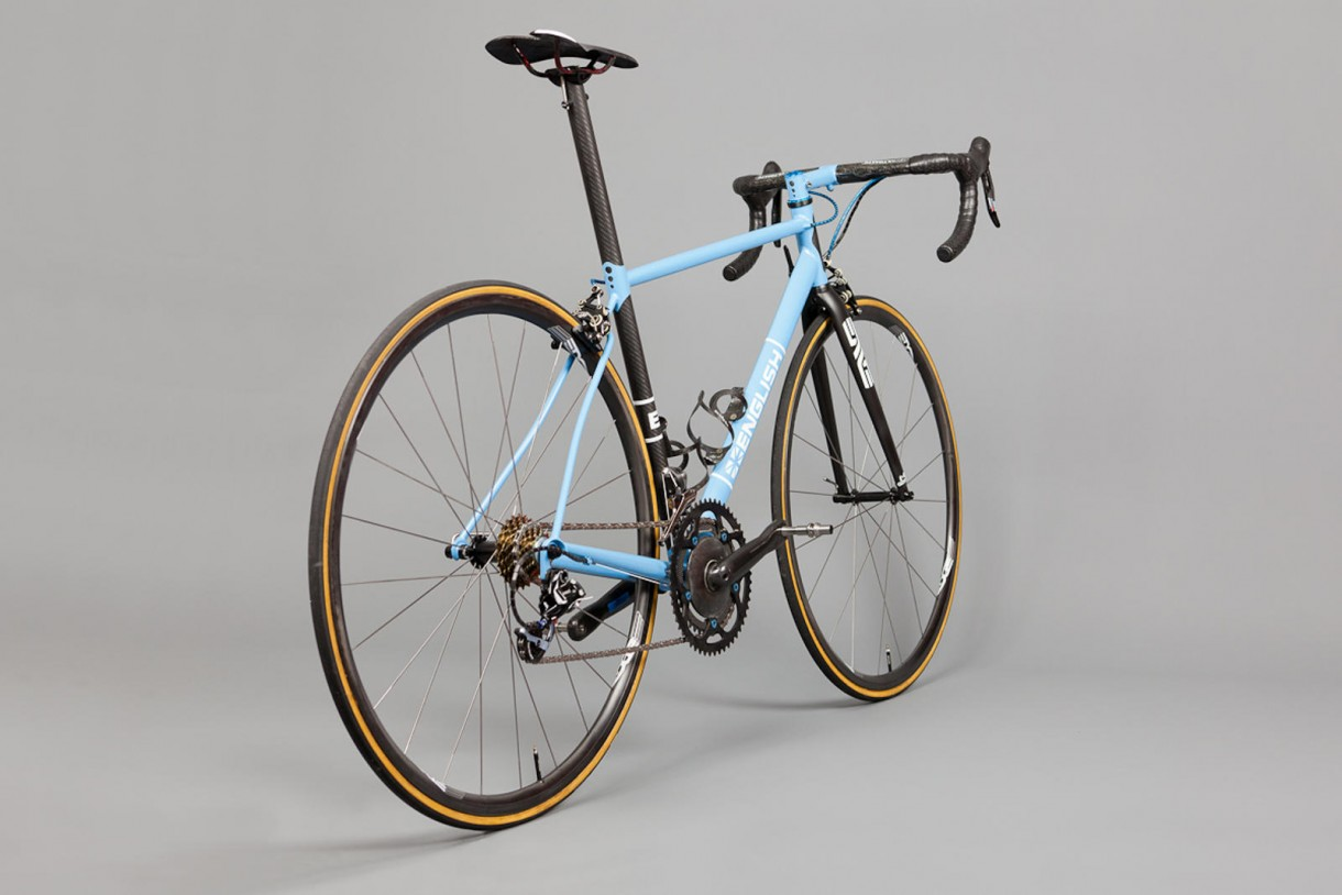 carbon road bike (4)