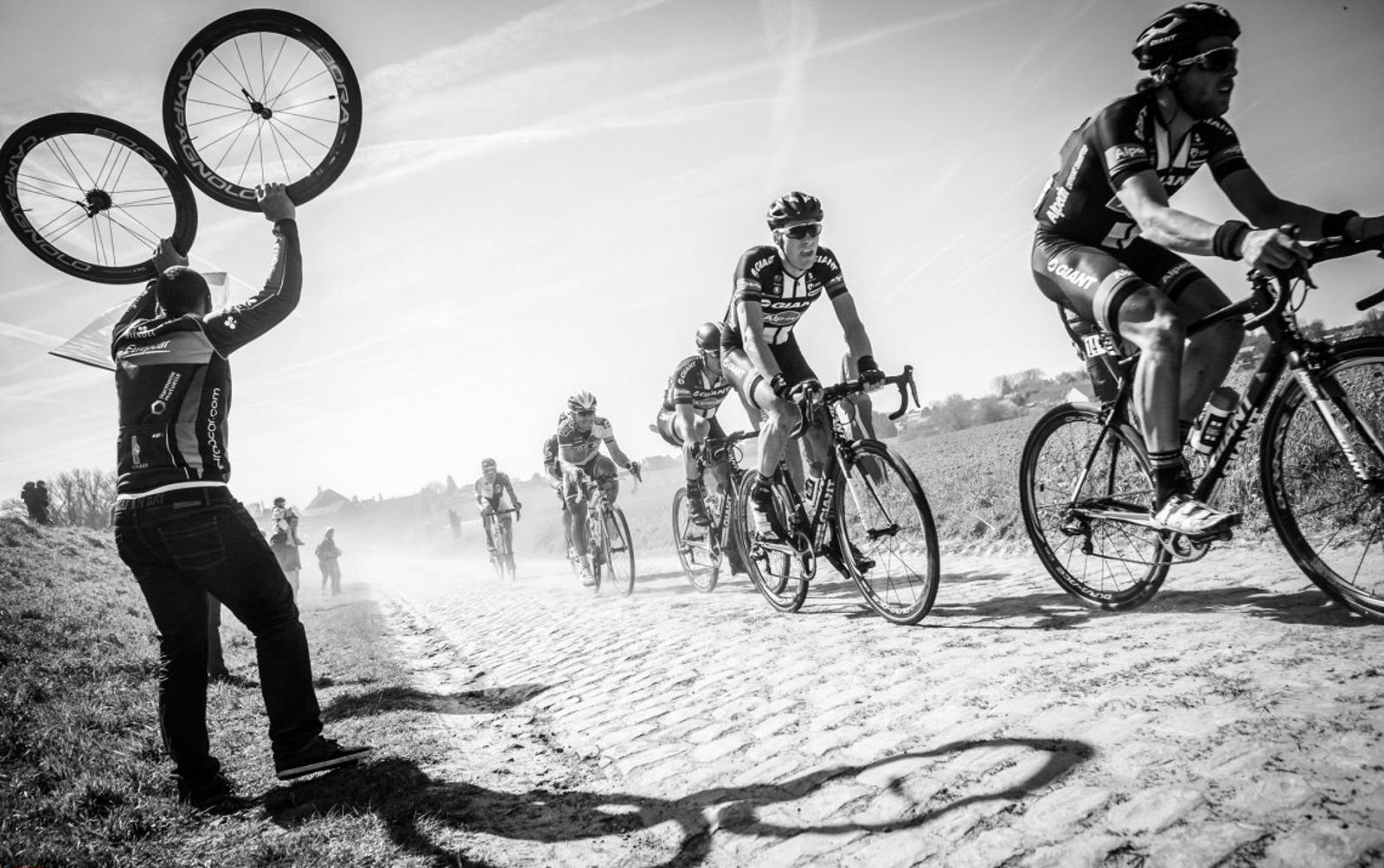 cobbled road cycling (3)