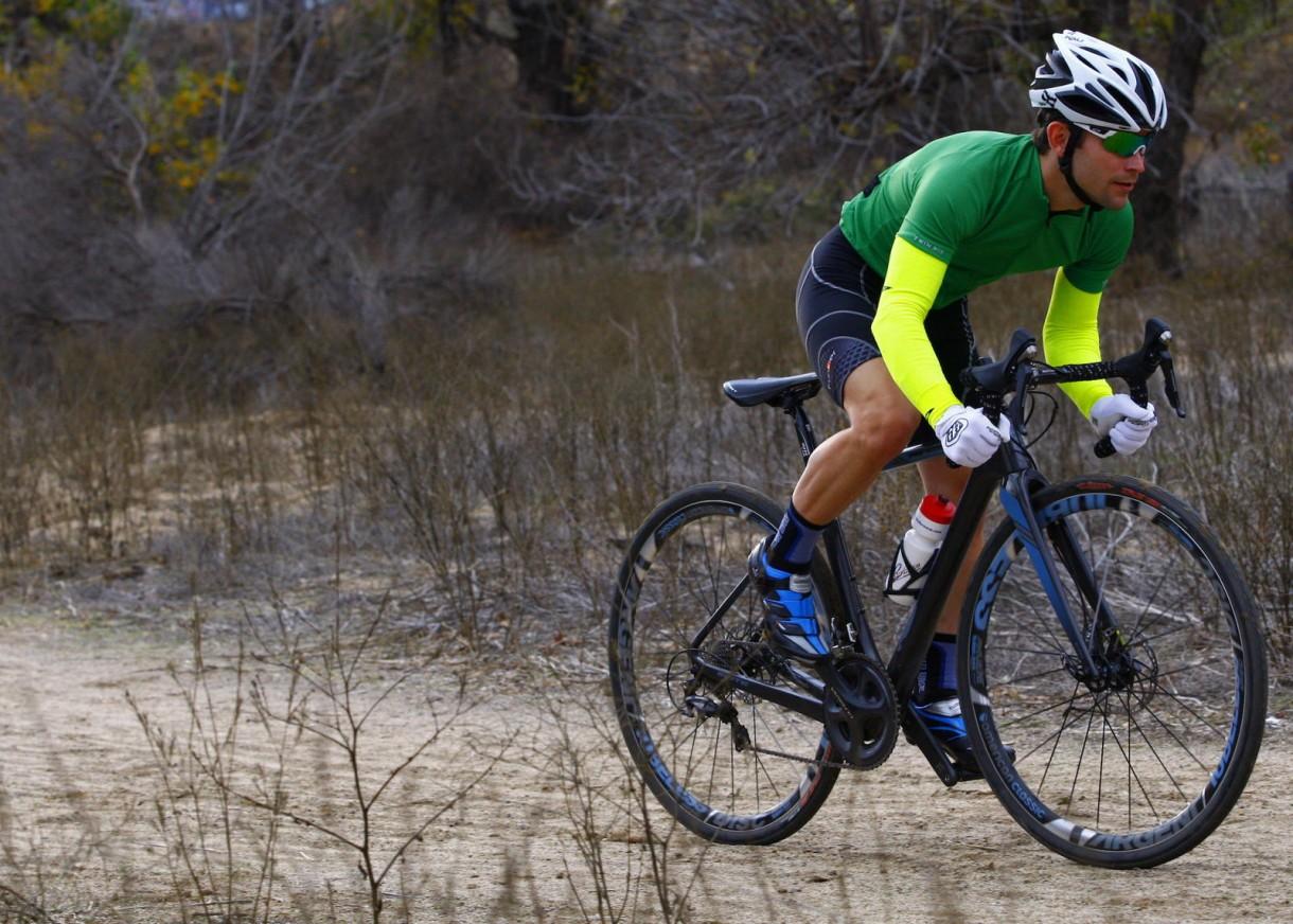 comfortable road bike cyclocross sprint