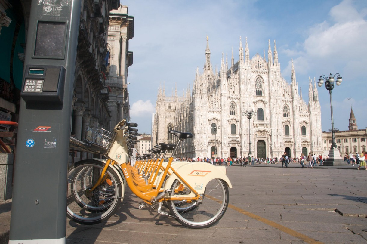 cycling milan commute (2)