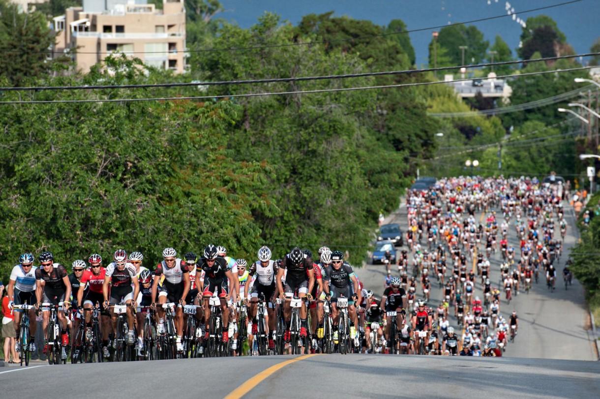 gran fondo road bike  (4)
