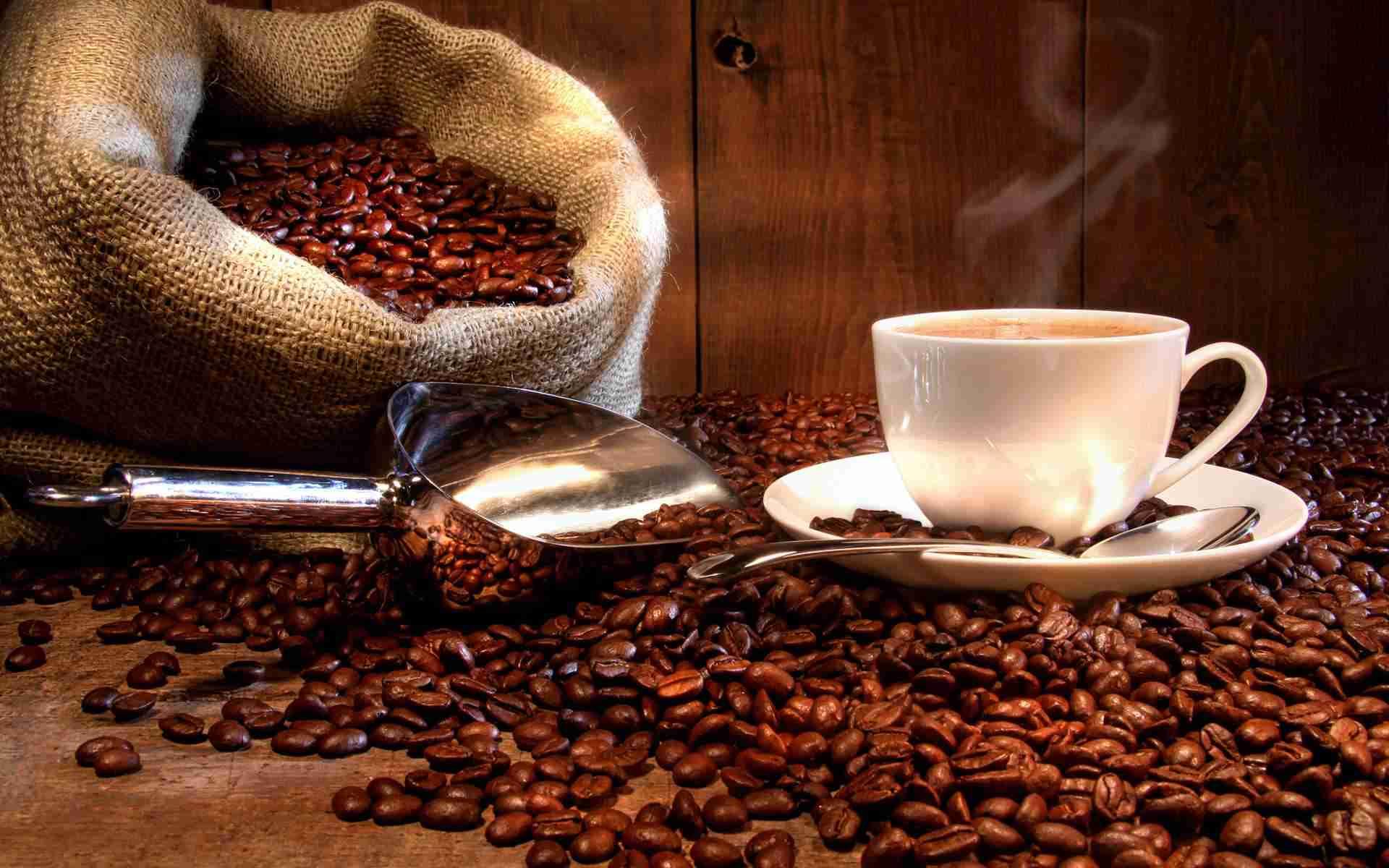 greek elhnikos coffee (2)