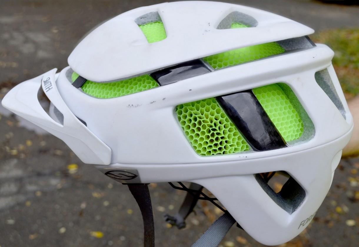helmet technologies mtb (1)