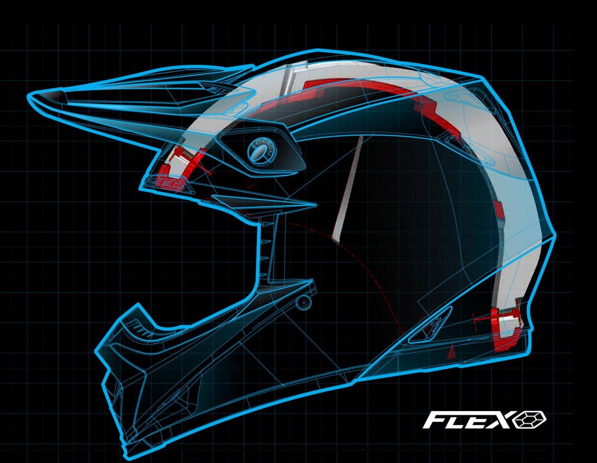 helmet technologies mtb  (3)