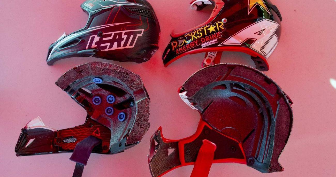 helmet technologies mtb (4)