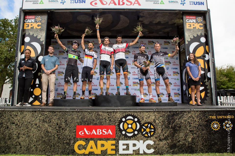periklis ilias absa cape epic 2016 (1)