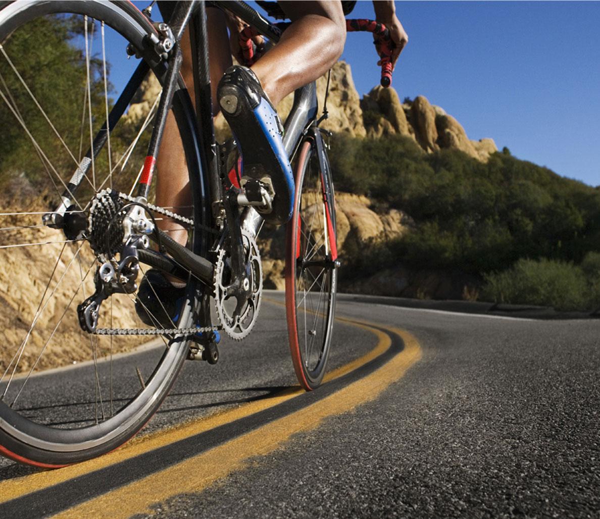 road bike 32