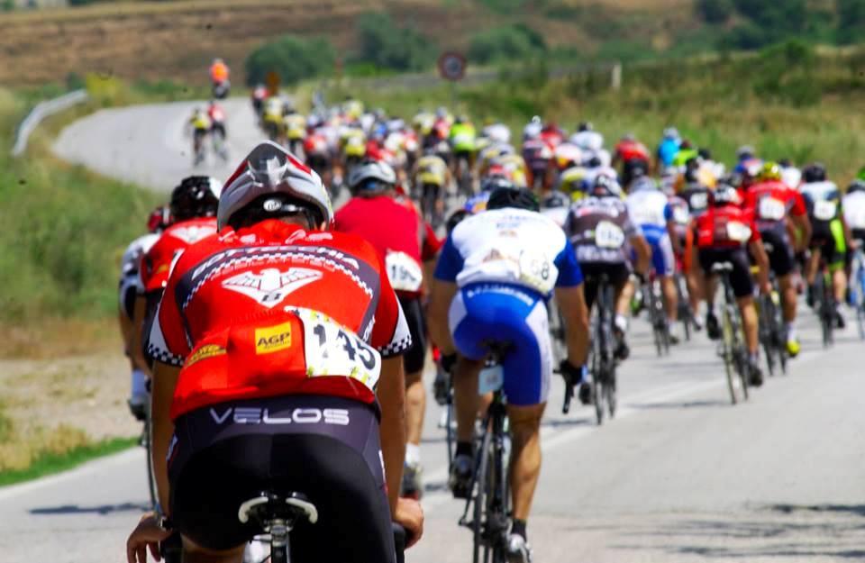 road bike gyros sithonias (1)