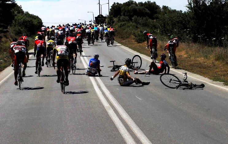 road bike gyros sithonias (2)