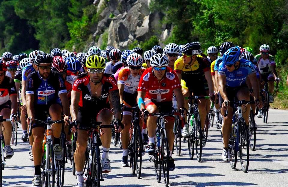 road bike gyros sithonias (3)