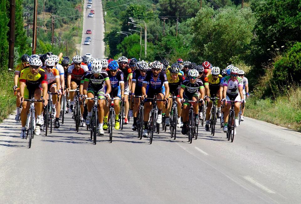 road bike gyros sithonias (4)