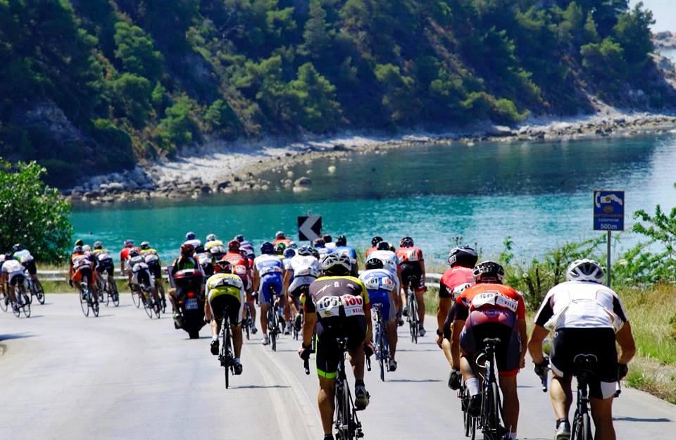 road bike gyros sithonias (5)