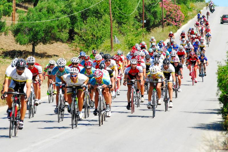 road bike gyros sithonias (6)