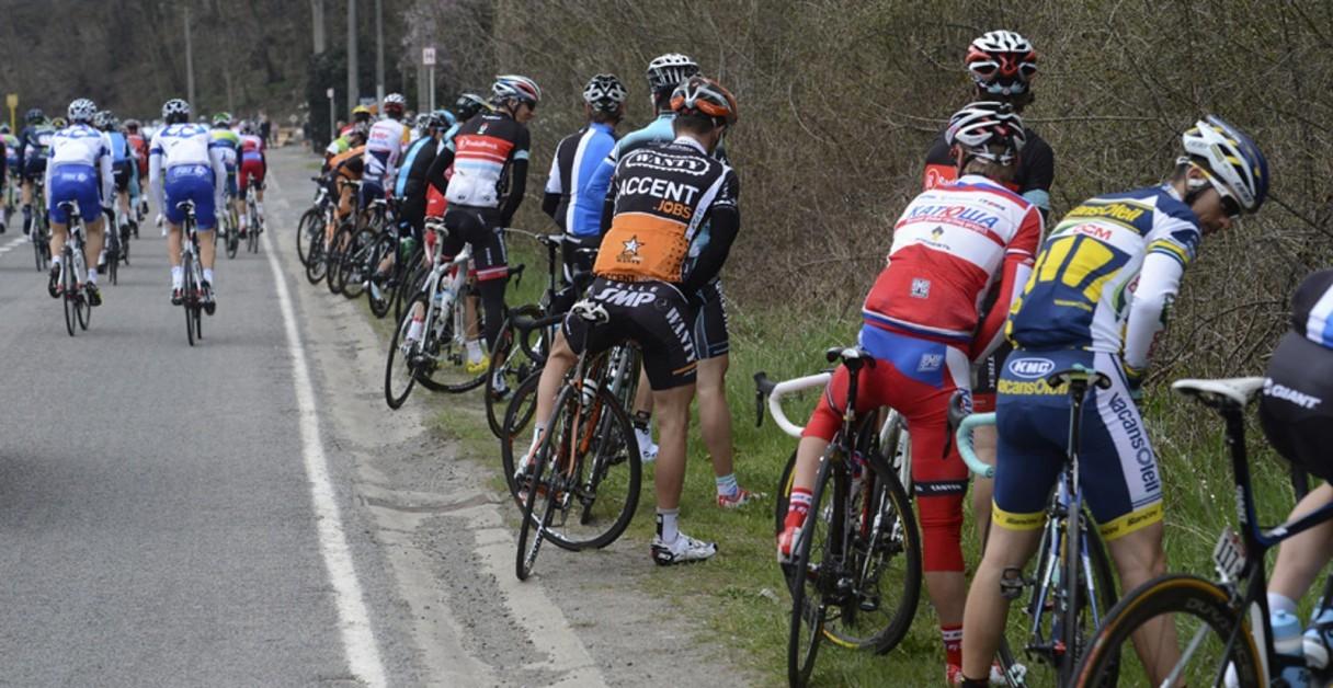 road bike pee (2)