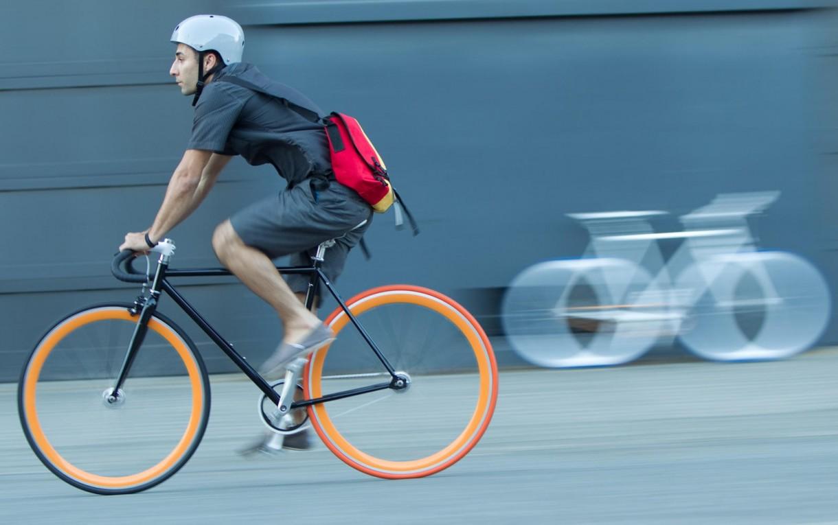 single speed fixed gear commute (2)