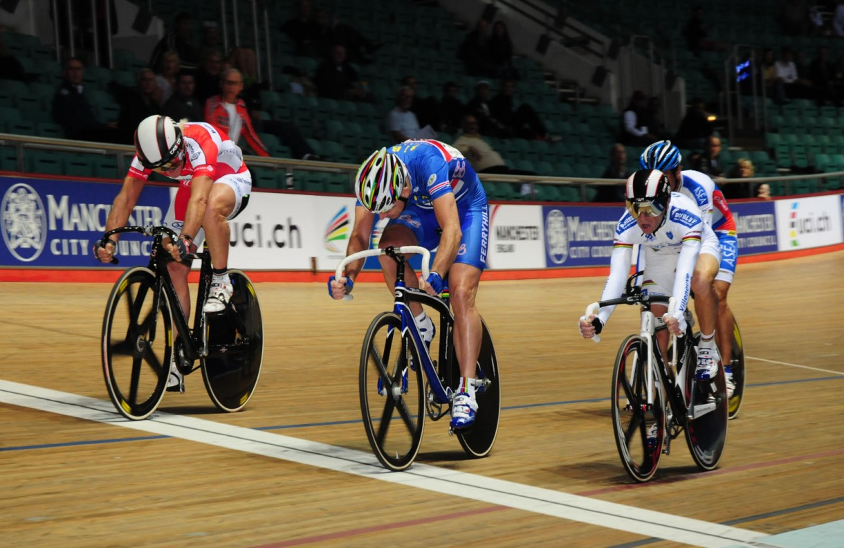 track cycling (3)