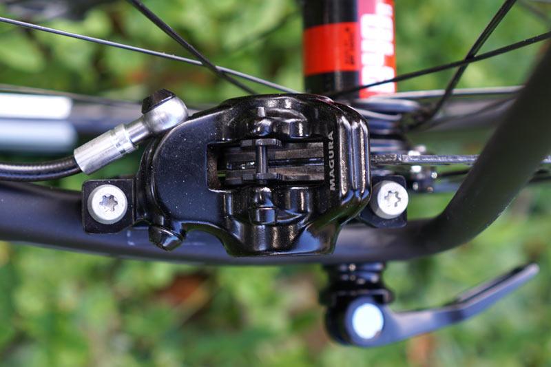 Rotor-UNO-magura-hydraulic-disc-brakes08