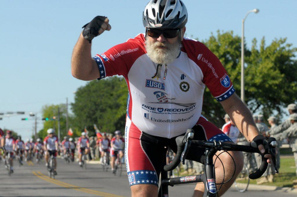 aged cyclist (4)
