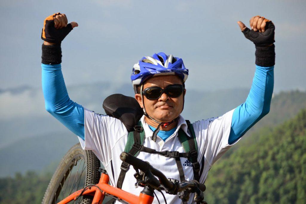 aged cyclist (5)