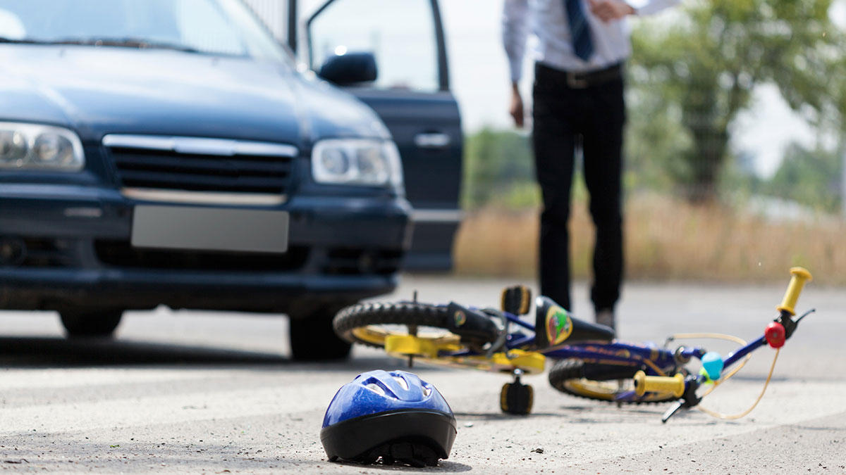 bicycle accident kids bike (1)