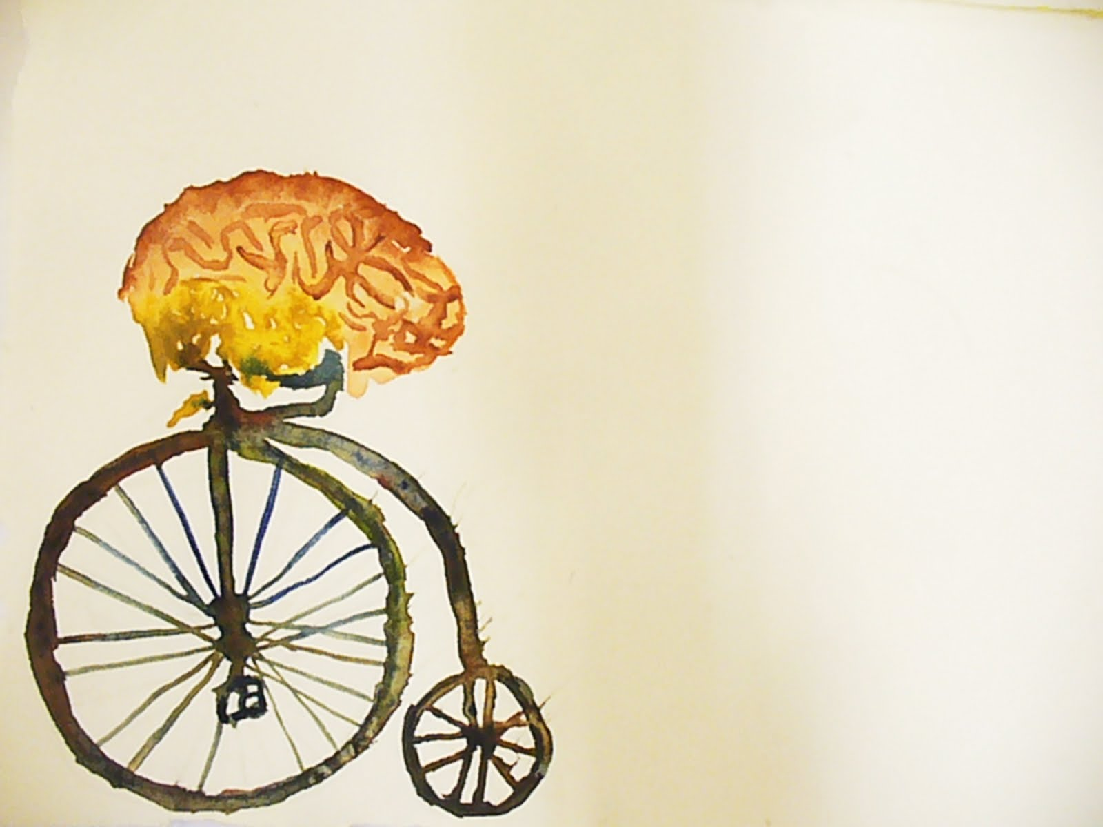brain bicycle (1)