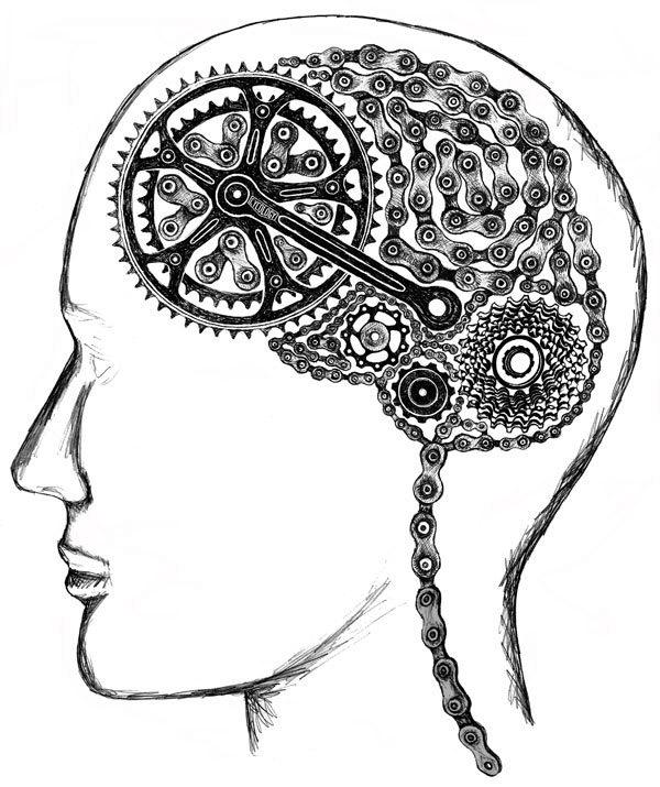 brain bicycle (2)
