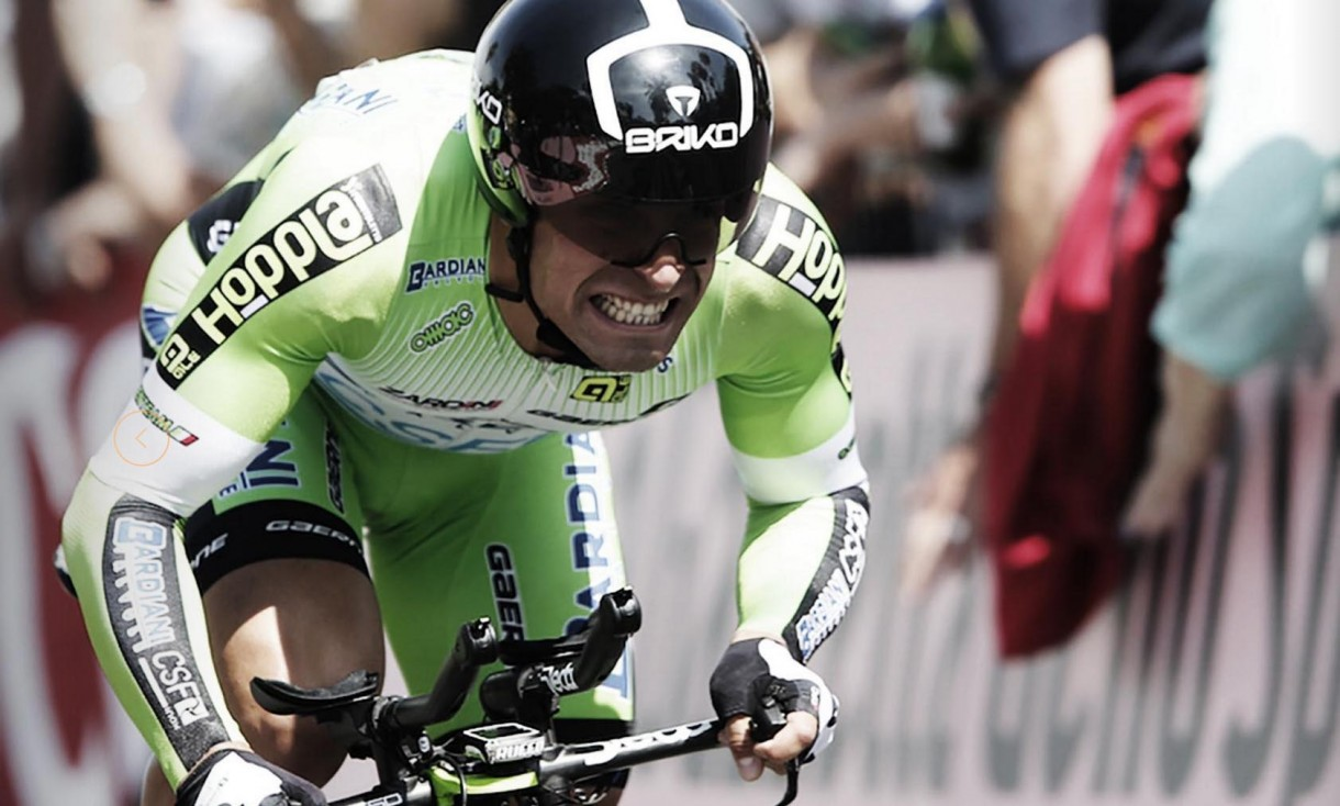 briko crono road bike sprint