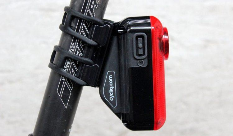 cycliq fly6 integrated rear light and camera (1)