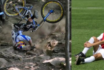 mountain-bike-vs-football