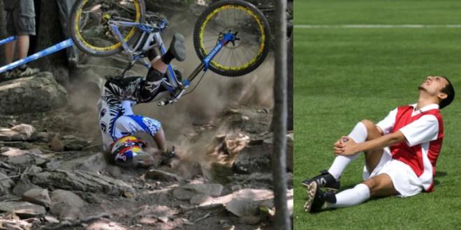 mountain-bike-vs-football