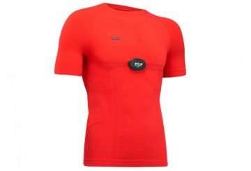 myzone-heart-rate-monitor-baselayer-630x420