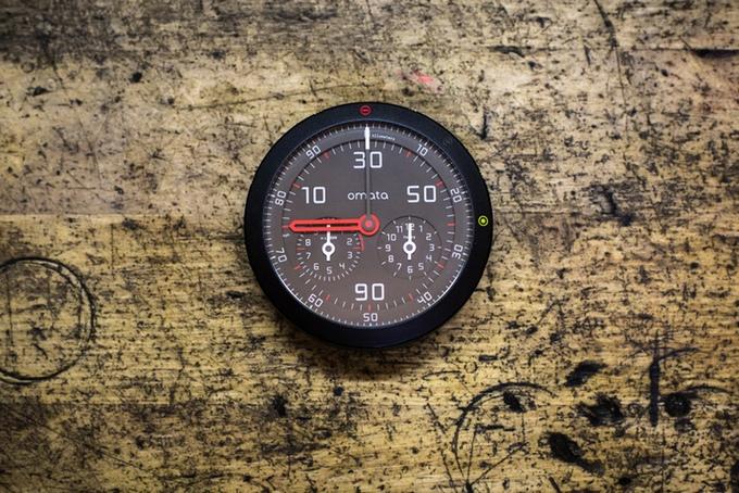 omata one analog gps speedometer (1)