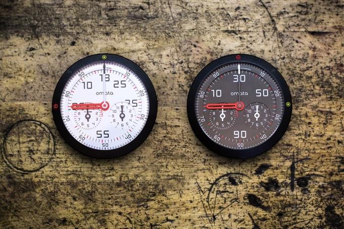 omata one analog gps speedometer (2)