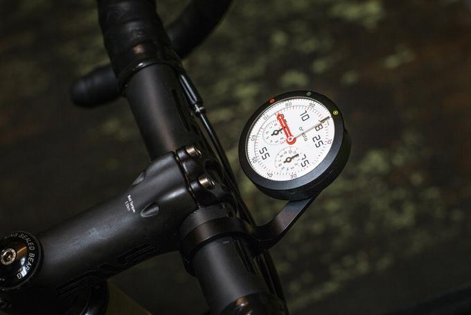 omata one analog gps speedometer (4)